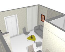 casa modificada mesa grande