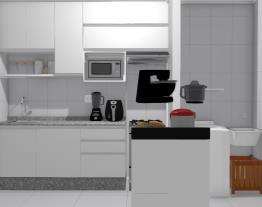 Cozinha (02)