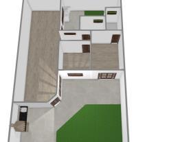 Mod Casa Camila Cleiton 2