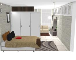 sala/cozinha liz