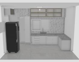 Nay cozinha