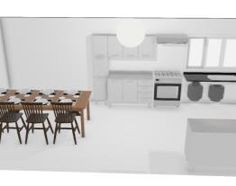 cozinha roça e mesa 1