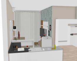 casa atual armarios Iatatiaia clarice