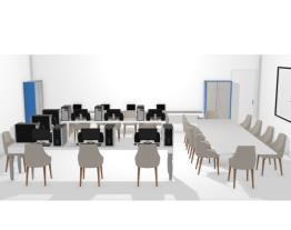 Sala Residencia2