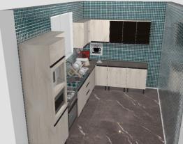 PROJETO Sra. Tânia/Casa das Cozinhas.20.06.19