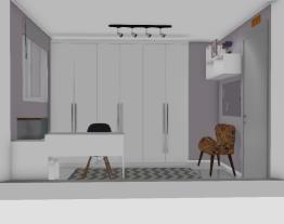 Meu projeto no Moobleesxr