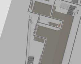 Casa Final 3 andares