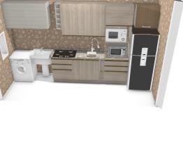 cozinha anitta