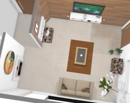 sala de casa 3