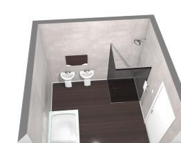 banheiro]