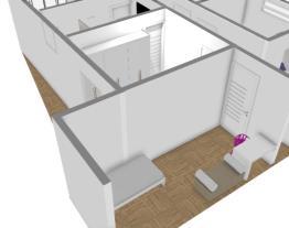 Meu projeto casa segundo andar