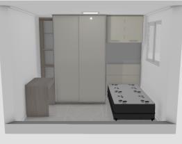 Meu projeto no Mooble Joao Ricardo