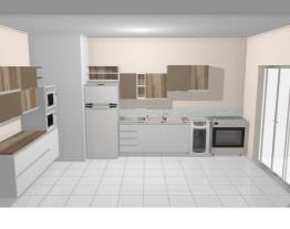 Minha cozinha final 5