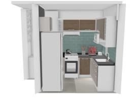 cozinha loureiro 4