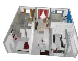 Apartamento Janoca
