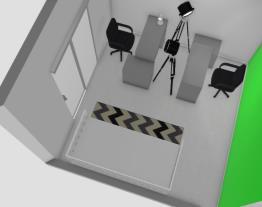 Quarto/office