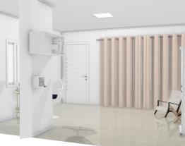 Salão (residência)