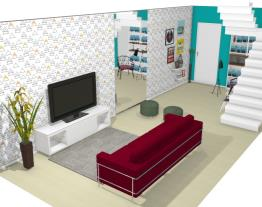 Nossa sala 1
