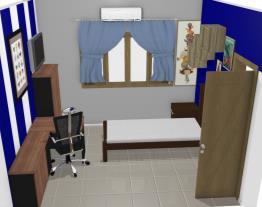 quarto luiz 11
