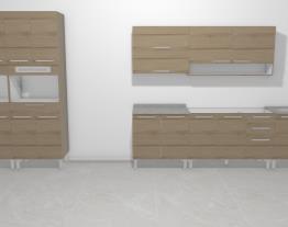 Meu projeto Itatiaia SIMPLES