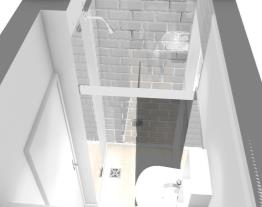 banheiro loureiro