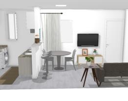 sala opção 4