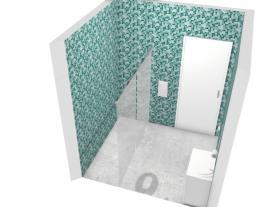 banheiro miguel