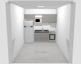 cozinha ap61 3