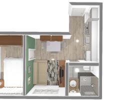 HYPERION - FINAL 01 = 26,80 m²