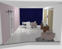 studio Larissa Vargas