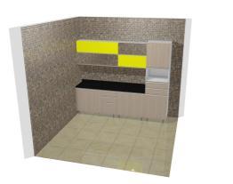 cozinha marcia24182524