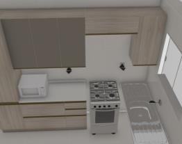 Projeto Kappesberg (Maxxi) versão final