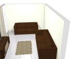 sala ampliada