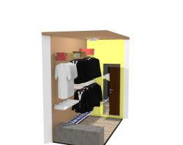 Atual Closet