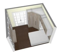 projeto gabriela floridiana quarto1