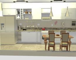 projeto cozinha 07