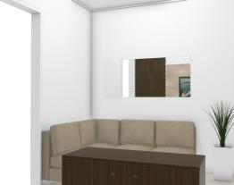 Exemplo sala