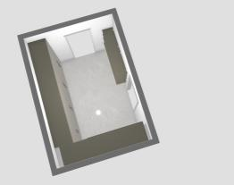 closet silvana