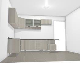 cozinha loja 3