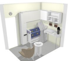 quarto do bebe 4 novo layout