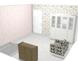 quarto do pp