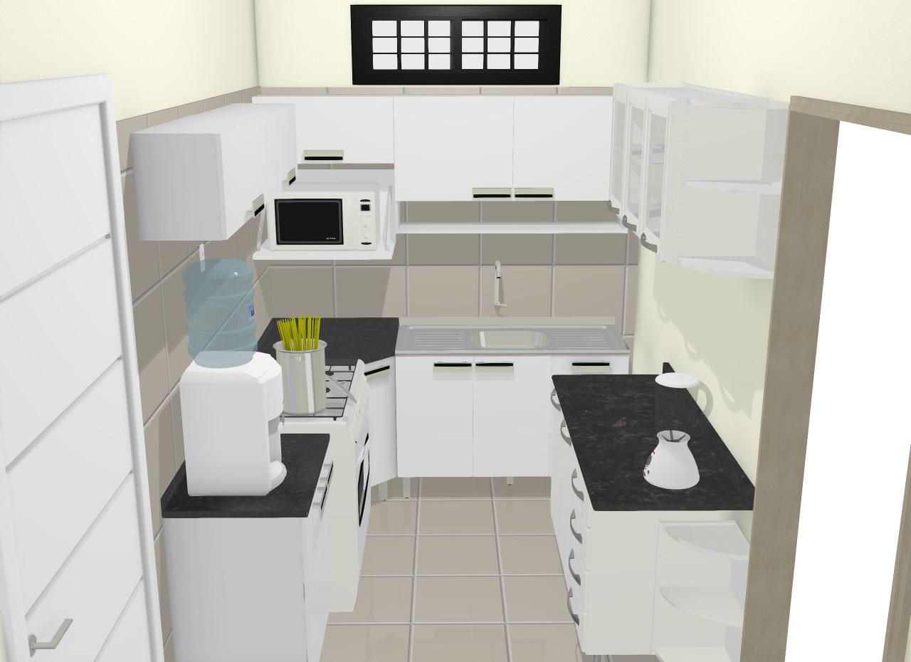 cozinha celia(mãe)2