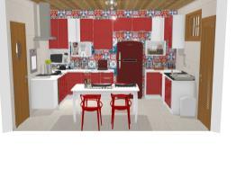 cozinha 40