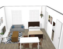 Studio 1=3