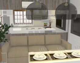 cozinha petoncio
