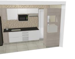 cozinha solaris cury