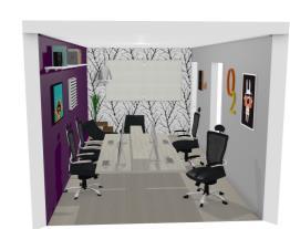 escritorio OX1