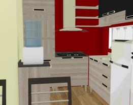 cozinha casa atual linha jazz 2