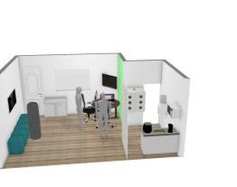 Wapp Office