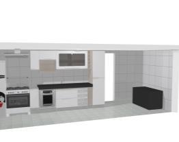 cozinha legal16